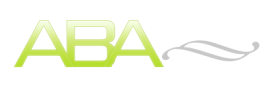 ABA Services